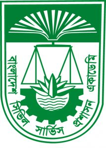 BCS Administration Academy, bn_logo