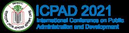ICPAD 2021