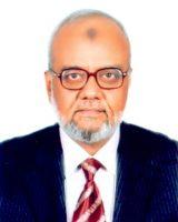 Mohammad Munir Hossain, MDS, BPATC