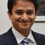Professor Niaz AsadullahUniversity of Malaya, Malaysia