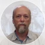 Dr. Stanley Bruce Thomson MacEwan University, Canada