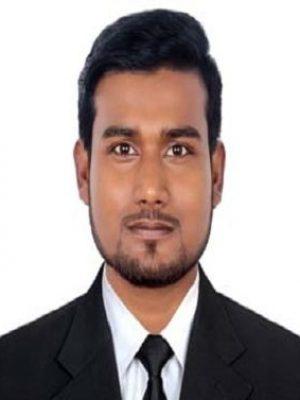 Mr. Md. Mizanur Rahman, Research Officer, Member Secretary
