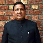 Professor K M Baharul Islam Indian Institute of Management, Kashipur, India