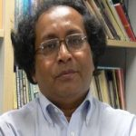 Professor M Shamsul Haque National University of Singapore