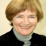 Dr. Ita O'Donovan Beech Grove Associates, United Kingdom