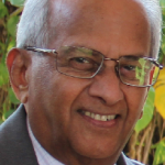 Krishna K. Tummala, PhD Professor Emeritus (K-State), Manhattan, USA