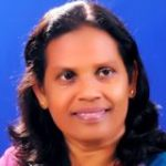 Prof. R Lalitha S Fernando​,  Director  Research Centre -Governance and Public Policy  Department of Public Administration  Faculty of Management Studies and Commerce  University of Sri Jayewardenepura, Sri Lanka​