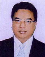Syed Mizanur Rahman ndc, MDS, BPATC