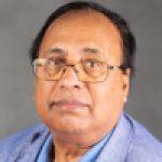 Professor M Waheeduzzaman Austin Peay State University,  United States